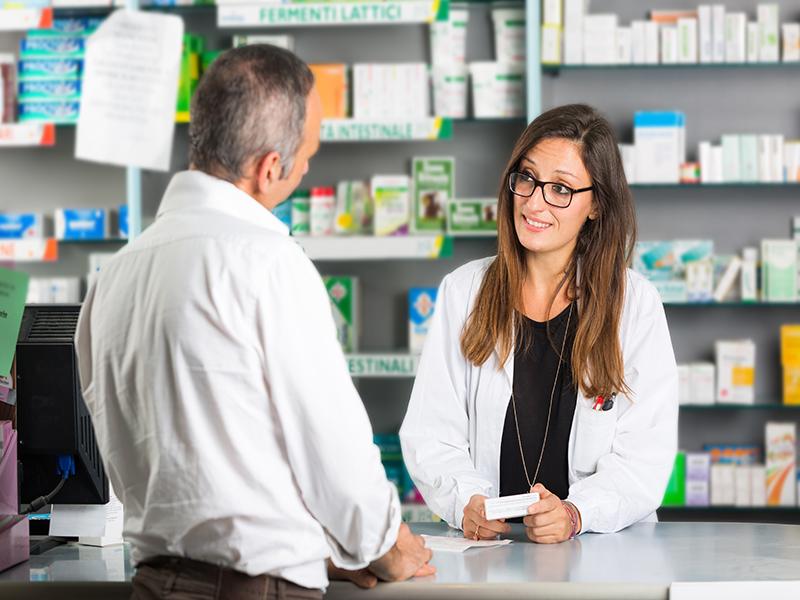 Drug plan considerations during the coronavirus pandemic