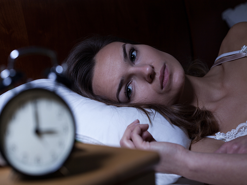 What tools can employers use to address employees' sleep concerns?