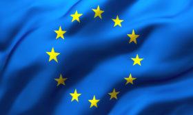 Eurozone forecast for long period of weak economic growth