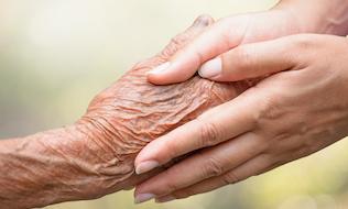Demands of elder caregiving impacting employees: study