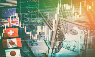 Investment implications of a shifting economic outlook