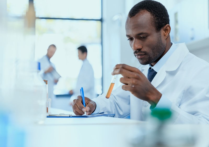 Ontario Teachers' buying stake in New Zealand pathology business