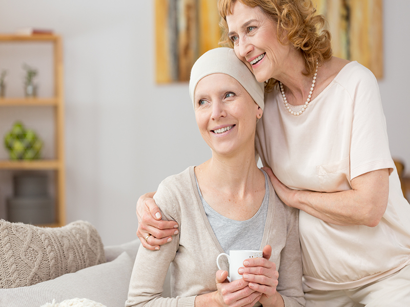 Flexible return-to-work policies crucial for cancer survivors