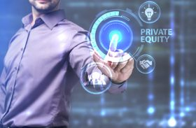 The shifting nature of private equity