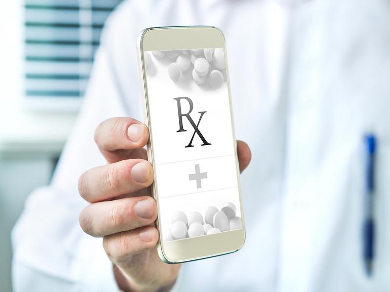 Green Shield Canada, PocketPills partner on virtual pharmacy access
