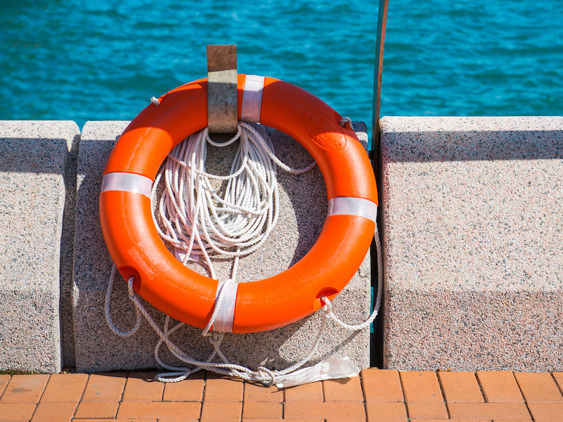 FSRA offering late-filing pension plans 'safe harbour' on administrative monetary policies