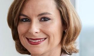 Alyssa Hodder joining International Foundation of Employee Benefit Plans