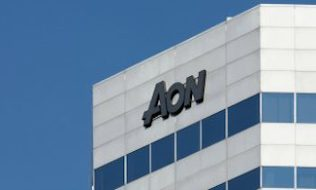 Aon promoting Federico Cervantes, Erwan Pirou to global partners