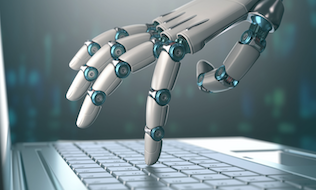 AIMCo enters partnership to build AI, machine learning applications for investment management