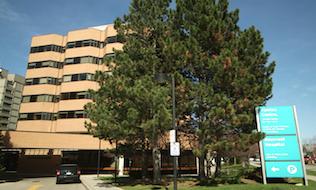 Toronto hospital dismisses 150 staff for alleged benefits fraud