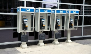 $100M judgment against Bell may signal uptick in pension indexing litigation