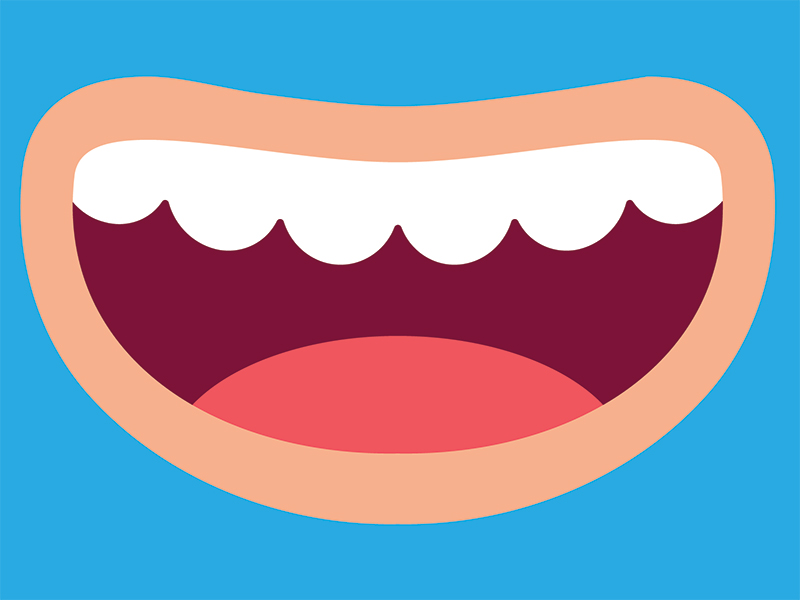 What dental benefits topics should plan sponsors be considering?