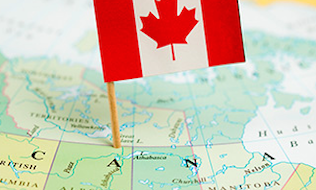 A refresher on Canada's leave policies as coronavirus escalates