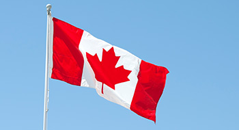 Canada ranks 8th for retiree well-being in global retirement index