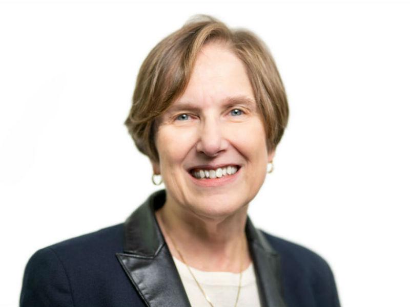 Ontario Teachers' appoints new board member