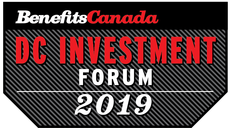 Conference Coverage: 2019 DC Investment Forum