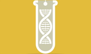 SSQ Insurance adds pharmacogenetic testing to group benefits