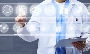 Ontario Teachers' investing in European digital health-care provider