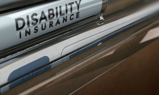 Is scrutiny on the rise for long-term disability claims?