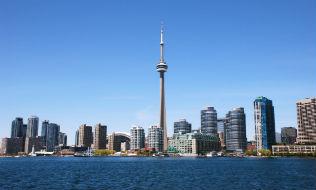 LiUNA pension fund acquiring mixed-use real estate in Toronto