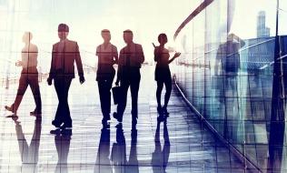 U.S. plan sponsors taking proactive steps to boost member retirement success: survey