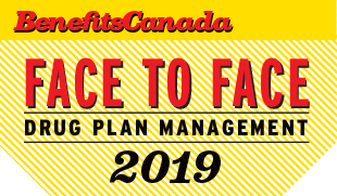 Conference coverage: 2019 Face to Face Drug Plan Management Forum