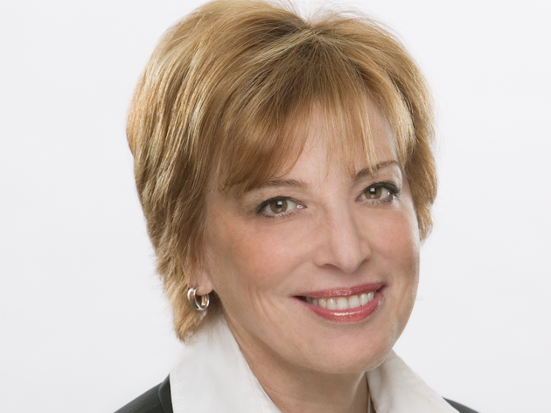 New University Pension Plan selects inaugural chair of board