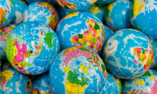 Will emerging market central banks bolster the global economy in 2020?