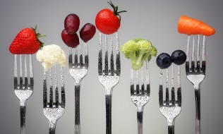 Healthy eating programs may affect employer health costs