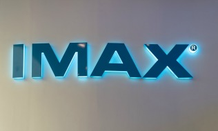 Ontario appeal court rules former IMAX exec may exercise stock options in reasonable period