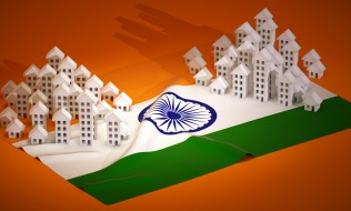 CPPIB investing in Indian distressed assets platform