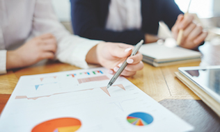 What makes a good outsourced chief investment officer?