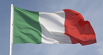 What will Italy's new coalition government mean for institutional investors?