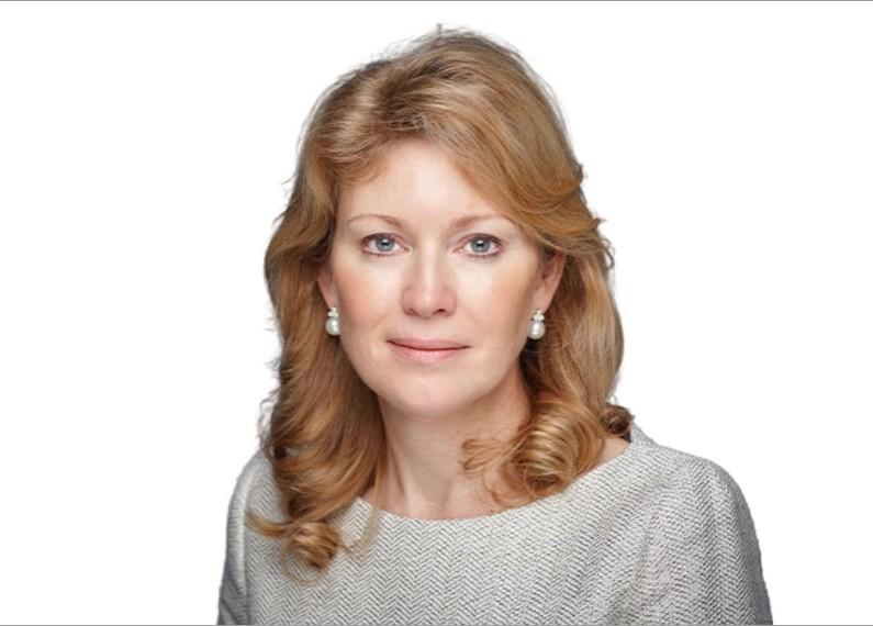 Ontario Teachers' appointing Karen Frank as senior managing director of equities