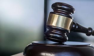 Provincial Judges' Pension Plan joins IMCO