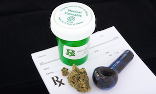 Plan sponsors, members increasingly open to medical cannabis use: survey