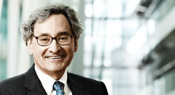 Michael Sabia to step down as Caisse CEO in 2020