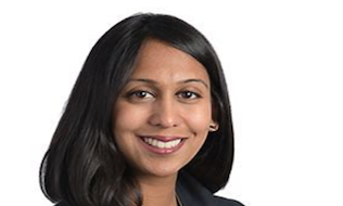 BMO Global Asset Management appoints new director of responsible investment