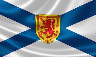 Nova Scotia's PSSP generates 5.33% return for 2018/19