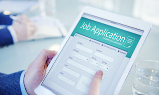 80% of Canadian employers concerned about retaining talent: survey