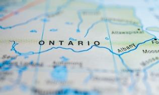 Hub acquiring Ontario-based benefits, retirement firm