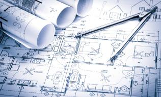 How is benefits plan design evolving?