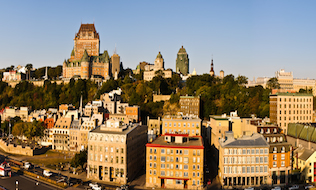 Quebec introduces new relief measures for supplemental pension plans