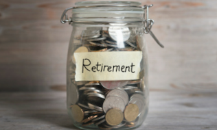 Canadian women confident about retirement finances: poll