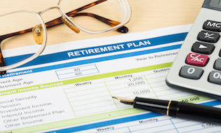 Employees want help with pension, retirement planning: survey
