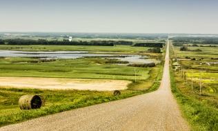 Hub acquiring Saskatchewan-based benefits consulting firm