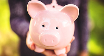 Canadians prioritizing emergency savings over retirement, other long-term goals: survey