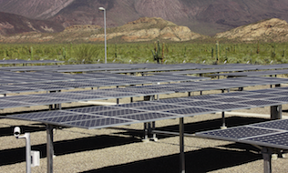 Caisse buys more shares in Indian solar provider, CPPIB backs Spanish real-estate debt