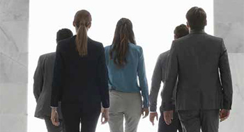 Only 30% of employees satisfied with pay transparency: survey
