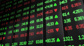 Short selling could impact company ESG behaviour: study